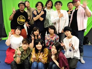 ヒノマル☆SUNSUNラジオ〈第81回〉