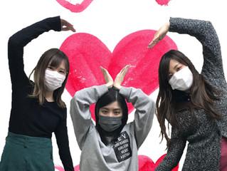 ヒノマル☆SUNSUNラジオ〈第151回〉