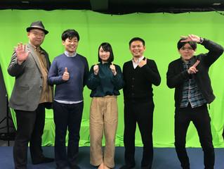 ヒノマル☆SUNSUNラジオ〈第49回〉
