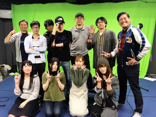 ヒノマル☆SUNSUNラジオ〈第85回〉