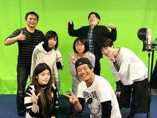 ヒノマル☆SUNSUNラジオ〈第46回〉
