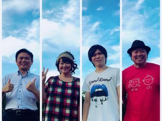 ヒノマル☆SUNSUNラジオ〈第13回〉