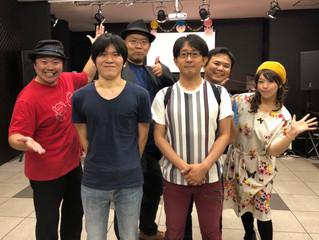 ヒノマル☆SUNSUNラジオ〈第25回〉