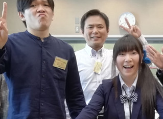 ヒノマル☆SUNSUNラジオ〈第117回〉