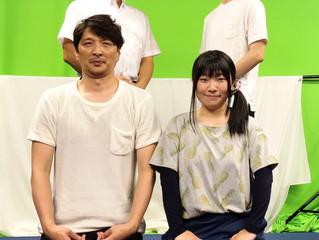 ヒノマル☆SUNSUNラジオ〈第74回〉
