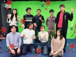 ヒノマル☆SUNSUNラジオ〈第89回〉
