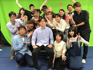 ヒノマル☆SUNSUNラジオ〈第63回〉