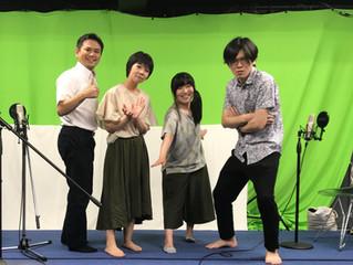 ヒノマル☆SUNSUNラジオ〈第70回〉