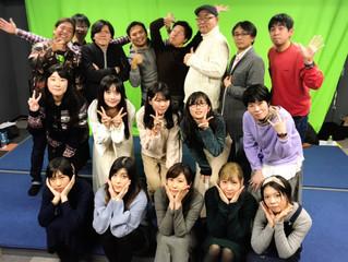 ヒノマル☆SUNSUNラジオ〈第91回〉