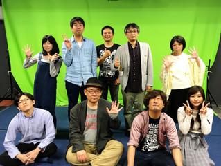 ヒノマル☆SUNSUNラジオ〈第60回〉