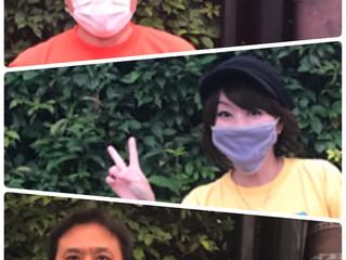 ヒノマル☆SUNSUNラジオ〈第120回〉
