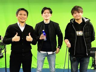 ヒノマル☆SUNSUNラジオ〈第52回〉