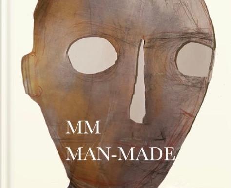 MM man-made