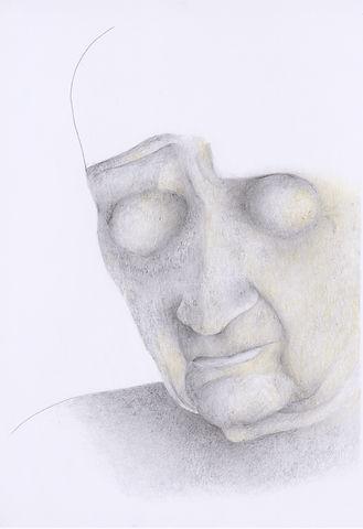 Copertina del libro Il pianto della memoria
