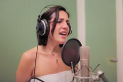 Marystar Studio - Valentina Bardini