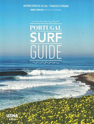 Portugal Surf Guide_capa.jpg