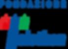 telethon-logo.png