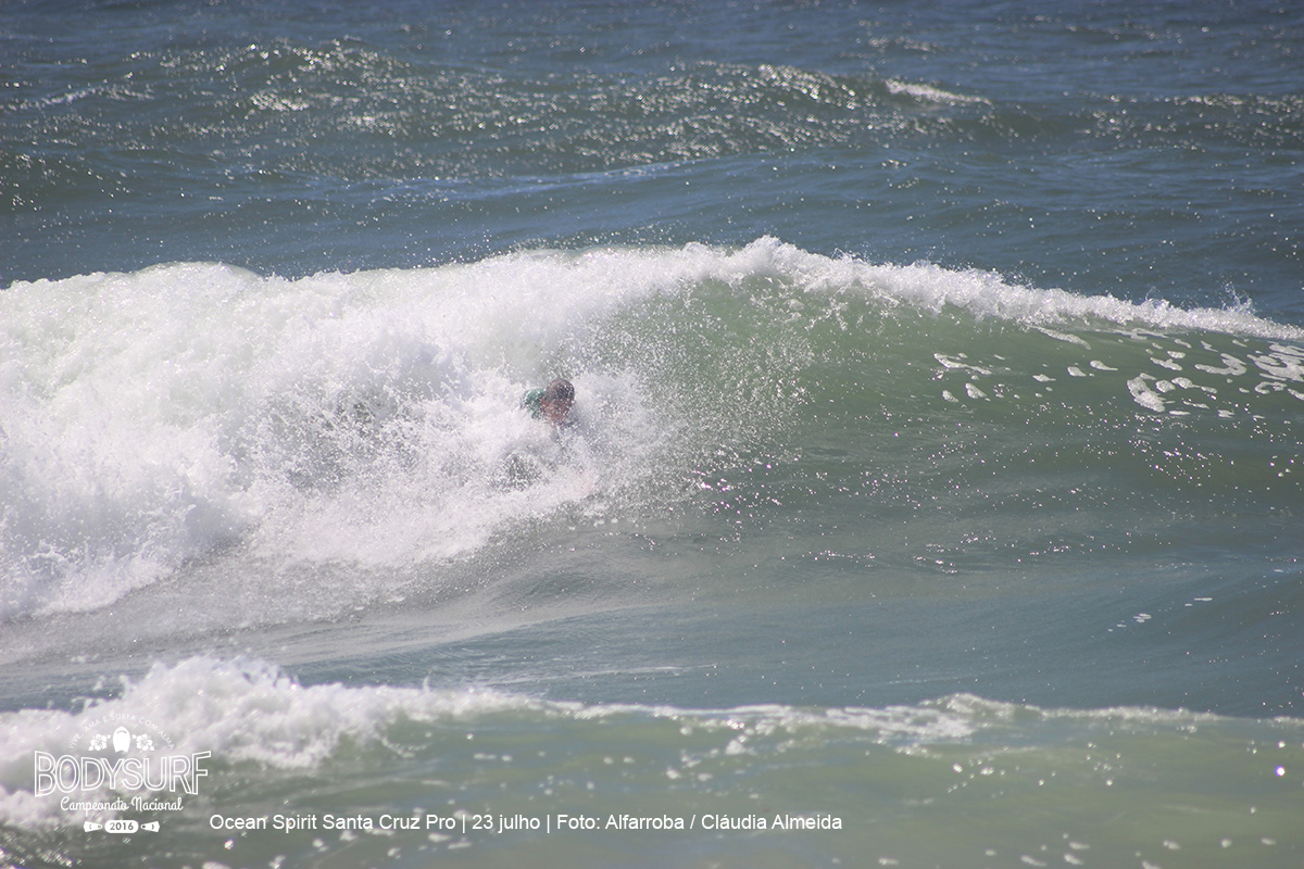 OceanSpirit_SantaCruz_IMG_9465