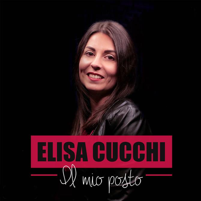 In Uscita l'inedito di Elisa Cucchi