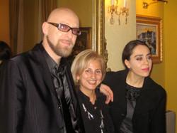 Mario_Biondi,_Amalia_Grè_e_Marystar