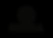 Logotipo_Peixola.png