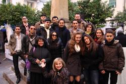anno.2011 piazza