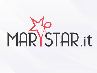 www.marystar.it