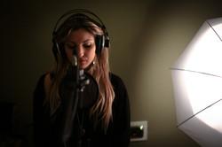 Marystar Studio - Valentina Caturelli