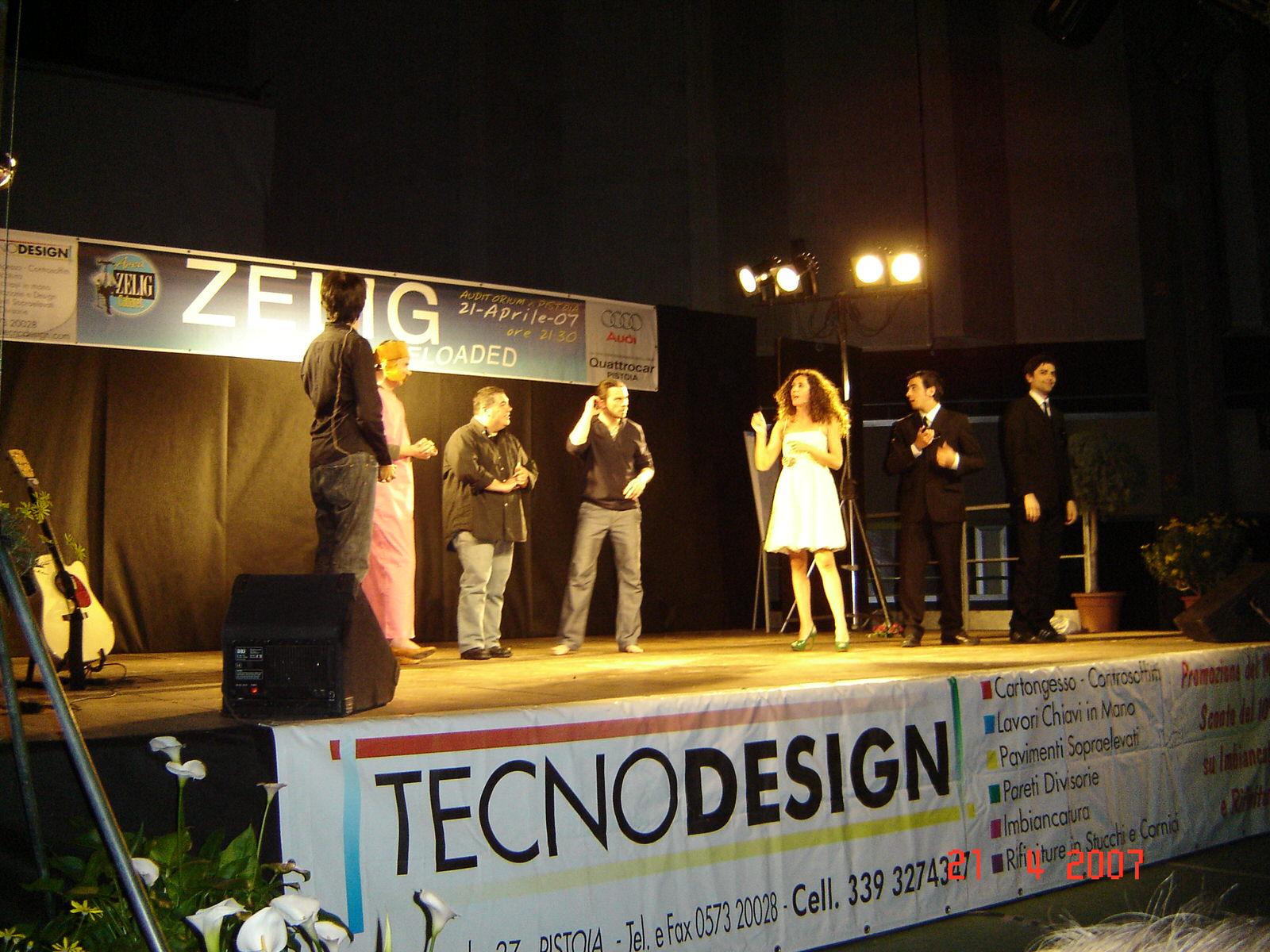 zelig2007-3