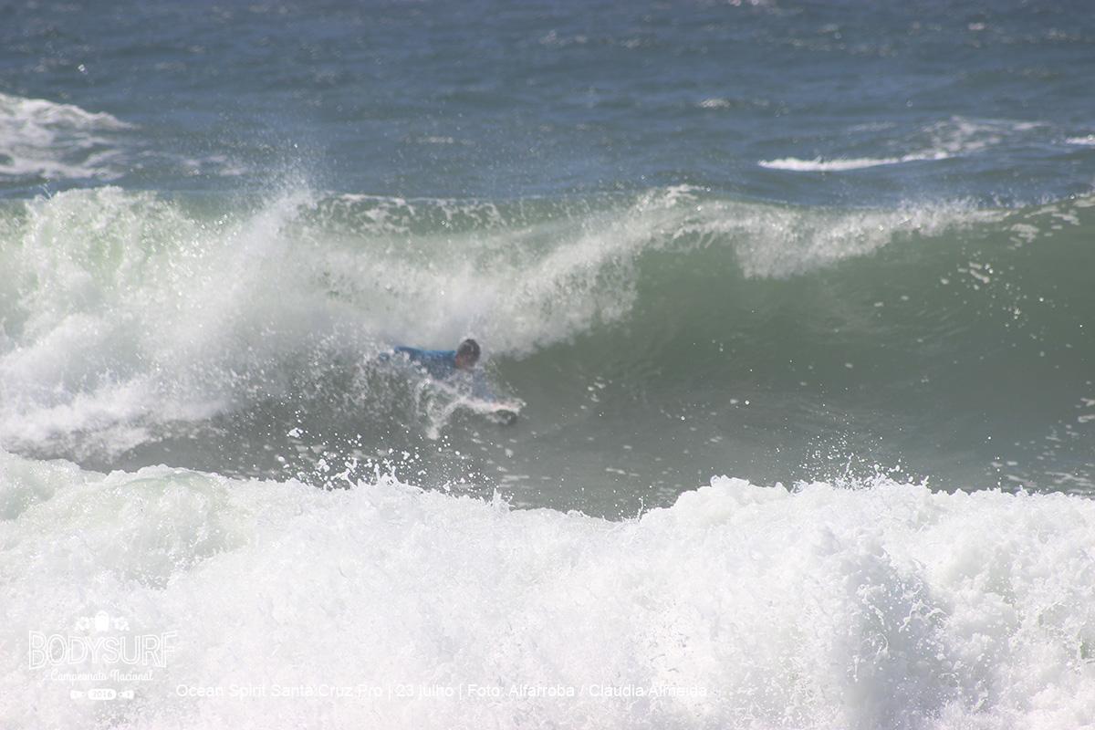 OceanSpirit_SantaCruz_IMG_9491