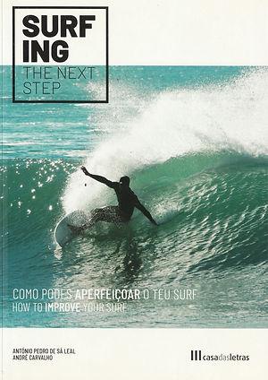 Surfing the next step capa ed.jpg