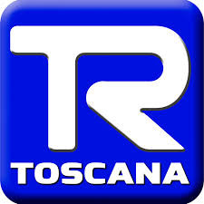 In Televisione Teleregione Toscana canale 86 il 20° festival Voci d'oro tutti i giovedì alle ore