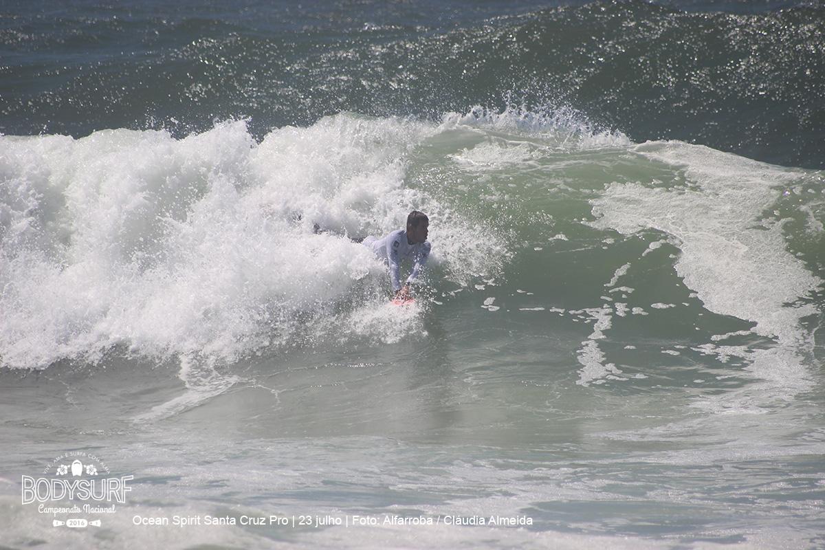 OceanSpirit_SantaCruz_IMG_9472