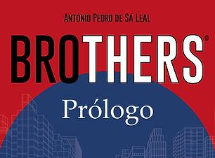 Brothers_800x600px_Prologo.jpg