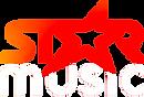 logo-2fffff.png