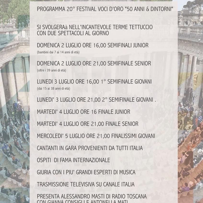 Libro Festival-5