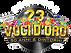 logo bianco 2 2.png
