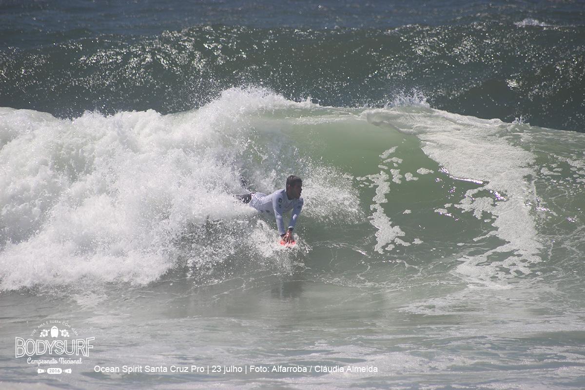 OceanSpirit_SantaCruz_IMG_9473