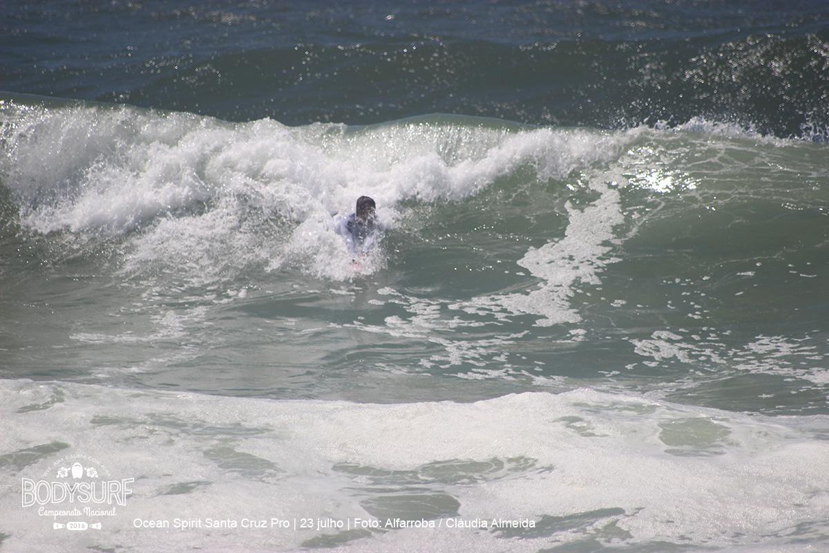 OceanSpirit_SantaCruz_IMG_9470