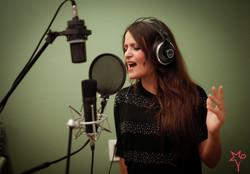 Marystar Studio - Jessica Cilenti