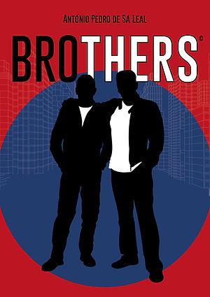 Brothers Capa.jpeg