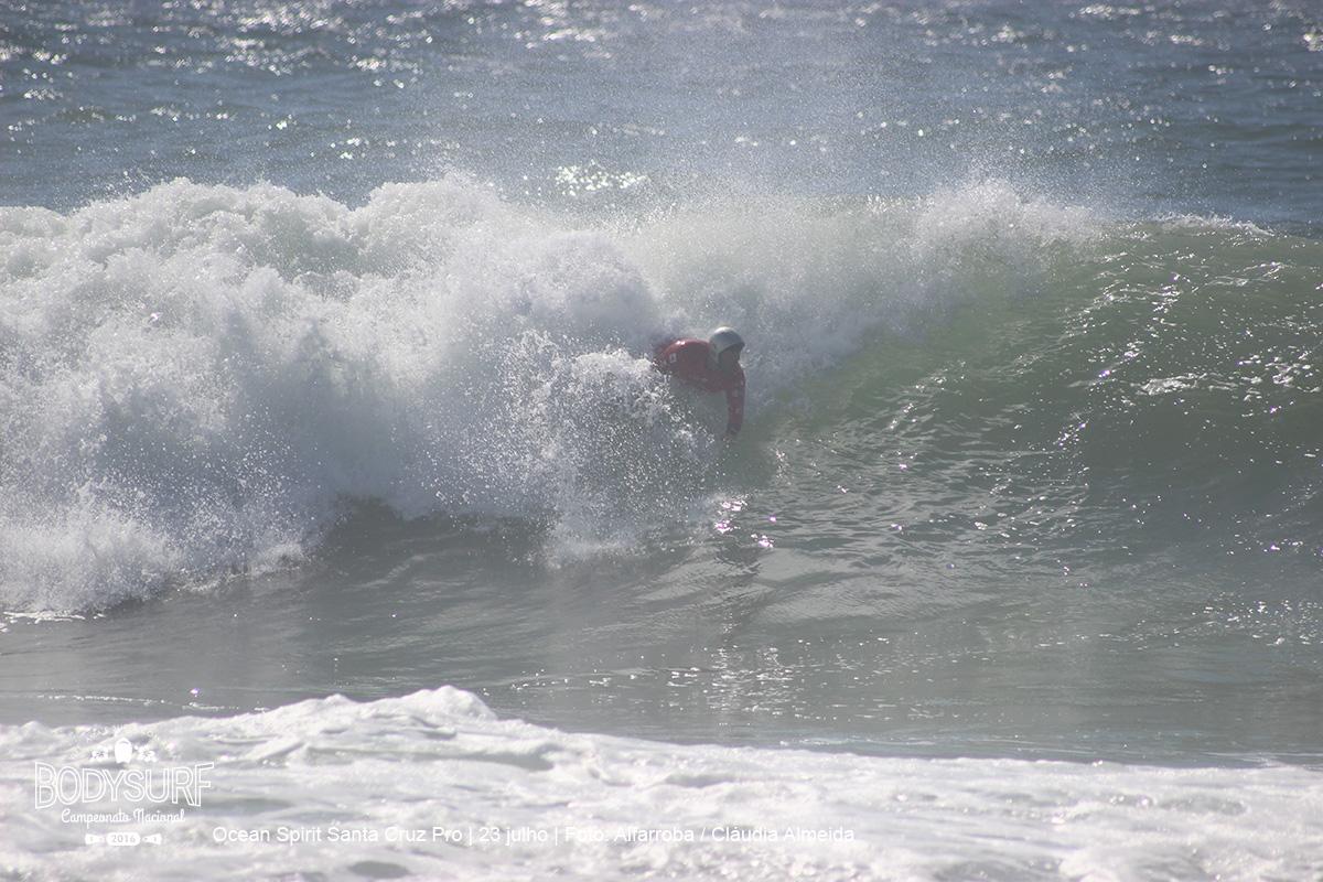 OceanSpirit_SantaCruz_IMG_9553