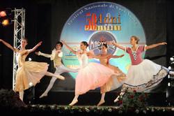 ballet_studioclassico_12°