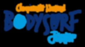 Logo Campeonato Nacional Junior.png