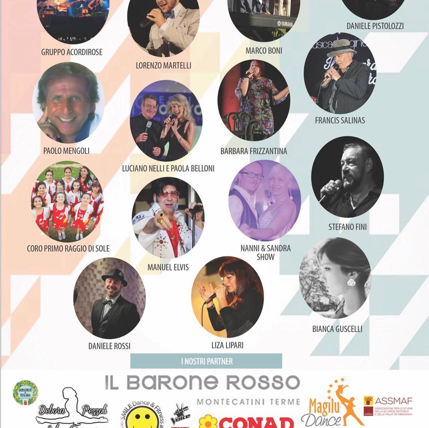 Libro Festival-12