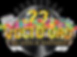 logo nero 2.png