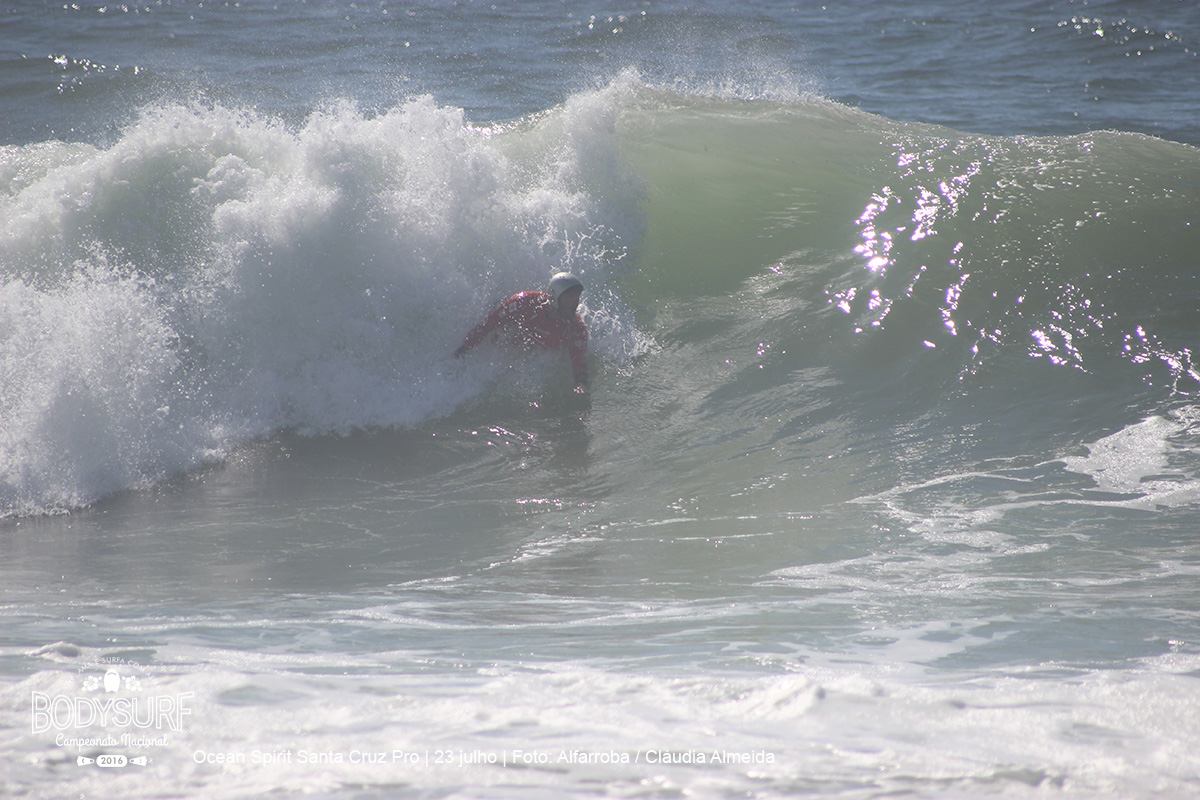 OceanSpirit_SantaCruz_IMG_9557