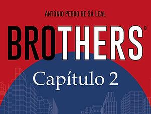 Brothers_800x600px_Cap2.jpg
