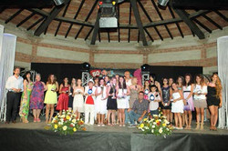 Finale Junior