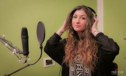 Marystar Studio - Ester Rossini